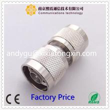 n plug connector N male connector for RG316 RG174 RG188 XiXia Communication