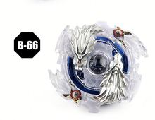 Firelap 2012 New Hot Sale Alloy Constellation Beyblade Toy With Launcher