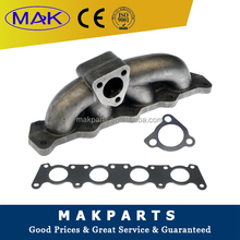 674-892 Exhaust Manifold for Audi TT 00-06 fit Volkswagen Beetle Golf 1.8L 4Cyl