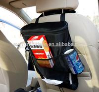 new ice bag car seat travel bag