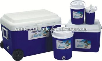2013 China plastic products wholesale plastic box series food container wholesale pet plastic food box