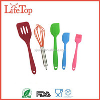 factory manufacturing kitchen utensils high quality