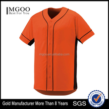 MGOO Latest Basketball Jersey Design Summer Men Jersey Chinese Clothing Manufacturers