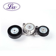 belt tensioner pulley auto spare parts OEM NO: 16601-0V010 tensioner pulley