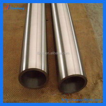 bicycle frame ti/titanium tube