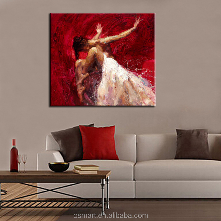 modern paintings women sex animal sex with women images abstract human figures butterflies oil painting wall painting designs