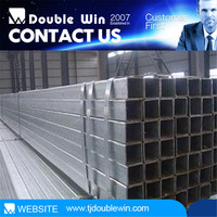 Steel construction thin wall steel tubing square tube weight chart