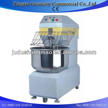 Electric dough mixer/Flour blender