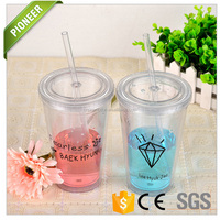 High demand export products plastic cup with logo buy from china online