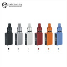 e cigarette ultrasonic atomizer New Stock Ready for Joye eVic Basic with Cubis Pro mini Kit
