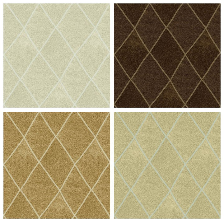 vinyl pvc geometric design wallpaper for home decor