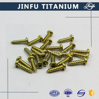Factory direct sale 2cm self threading screws 2cm self threading screws 2cm self threading screws with wholesale price