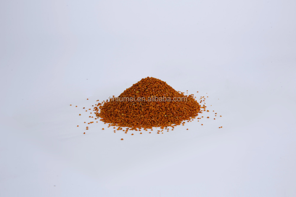 China high quality wholesales bee pollen