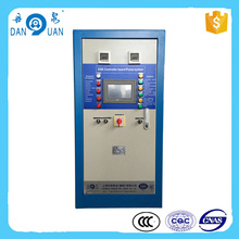 Best price of star delta start control panel for fire pump OEM