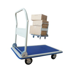 platform dolly cart Heavy Duty Platform Hand Truck PH300