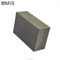 Auto Car Care Sponge Applicator Coating Sponge Car Clay Block