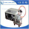 PFL-08 Flat parallel cable stripping machine