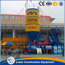 Competitive price steel carbon silo from china