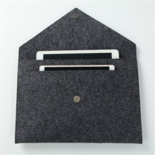 alibaba com cheap recycled wool felt laptop sleeve