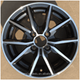 alloy wheel for car 14/15inch C32