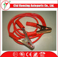 New most popular automotive booster cable