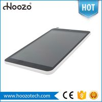 Trade assurance supplier superior quality strong tablet pc