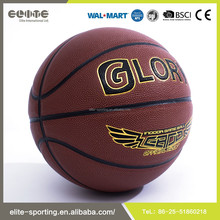 China wholesale High quality basketball equipment