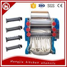high efficiency Automatic commercial pasta making machines