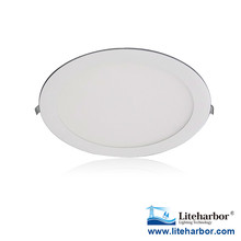 UK stock Ceiling recessed downlight high bright surface mount led light panel China supplier