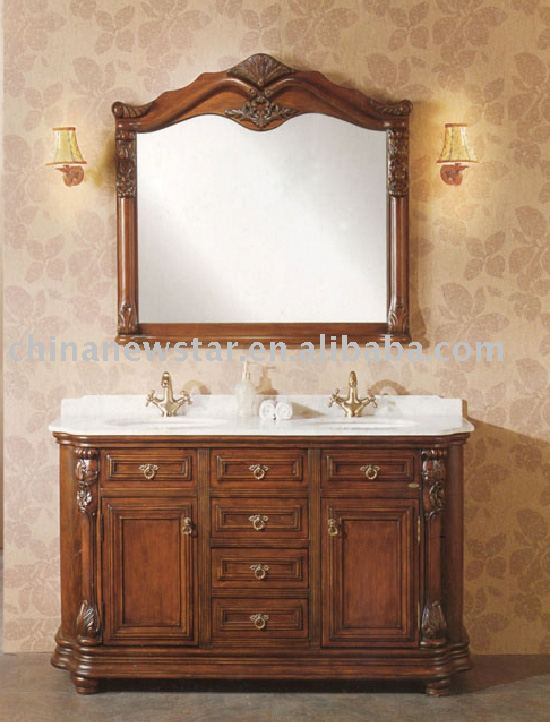 Bathroom mirror cabinets, bathroom vanity unit, bathroom storage cabinets