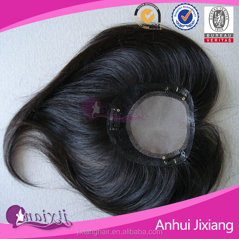 New beauty for women's lace toupees, toupee for womens,women's lace toupees with beauty natural appearance