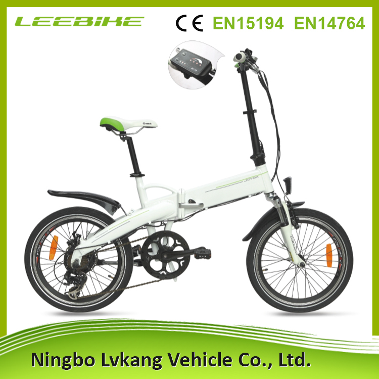 yun bike c1 48v 15ah lifepo4 battery for electric bike electric folding bike and scooter