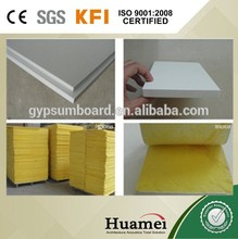celotex board fireproof board ceiling effect