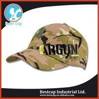 Beautiful high quality famous baseball cap hard hat