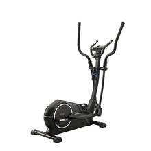 Approved CE & RoHS body health fitness elliptical magnetic cross trainer