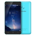 low price china mobile phone Blackview E7S mobile phone smartphone