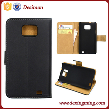 for samsung galaxy s2 i9100 back cover,cell phone case for samsung galaxy s2
