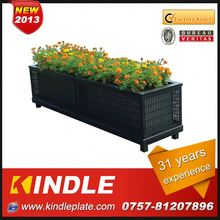 Kindle 2013 New polychrome garden supplies with 31 years experience