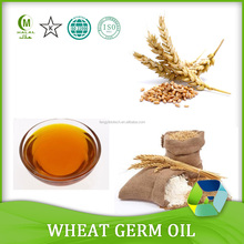 Cosmetic Grade--Refined Wheat Germ Oil Anti Wrinkle