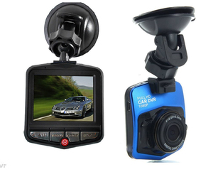 GT300 1080P FULL HD 720P HD recorder video accident cars for sale in europe