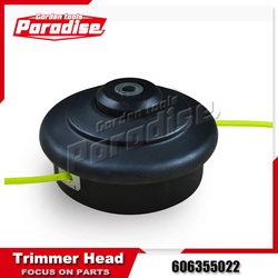 Brush Cutter weed trimmer head