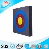 Wholesale 3d archery target made in China ; Archery equipment