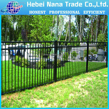 2015 good quality fence opaque
