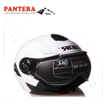ABS Shell Durable Motor Cross Helmet