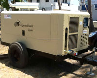 AIR COMPRESSOR 400 CFM