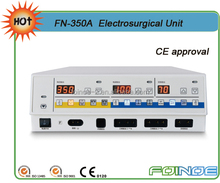 FN-350A Hot Sale CE approved Medical Cautery Device