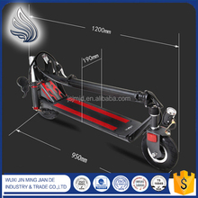 for sale 2014 chinese 2 wheel mini electric chopper motor scooter price in egypt, pulse xcelerator kick n go scooter