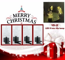 outdoor christmas street light decoration/alibaba hot sale/led gift