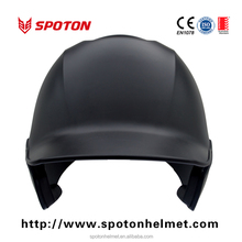 New Arrival Baseball Batting Helmet,Wholesale Baseball Helmet