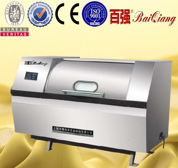 New arrival efficient medical and hospital washing machine